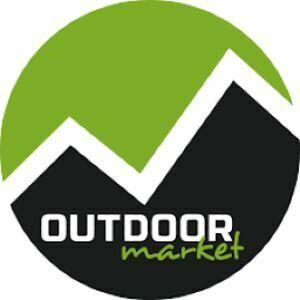 Outdoormarket.cz